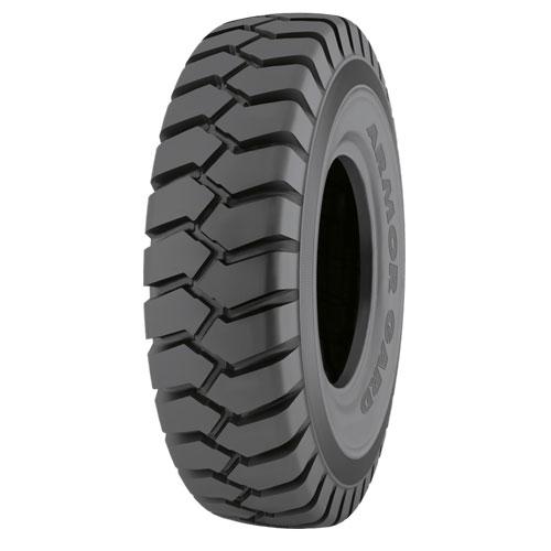 Nokian Armor Gard Mine Tyre
