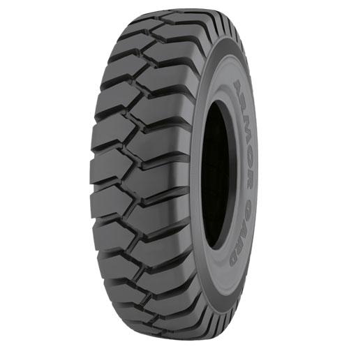 Nokian Armor Gard Tyre