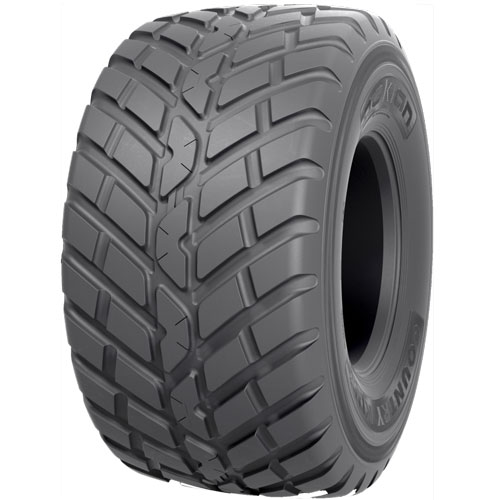 Nokian Country King Tyre