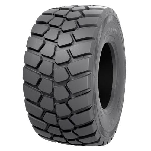 Nokian CT Tyre