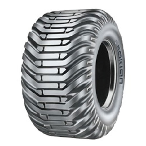 Nokian ELS L-1 Tyre