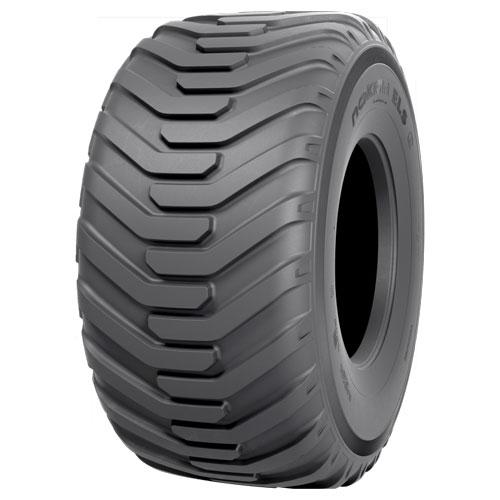 Nokian ELS Radial Tyre