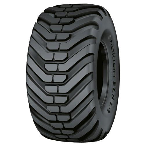 Nokian Forest King ELS L-2 Tyre