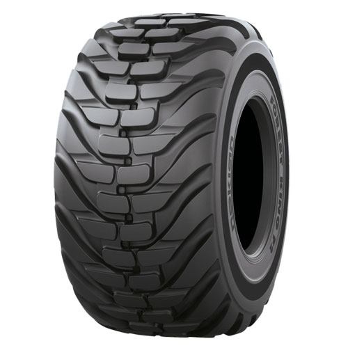 NOKIAN FOREST KING F2 TYRE