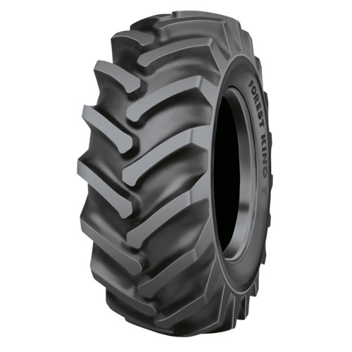 Nokian Forest King T Tyre
