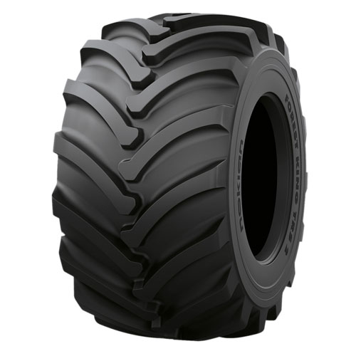 Nokian Forest King TRS 2 Tyre