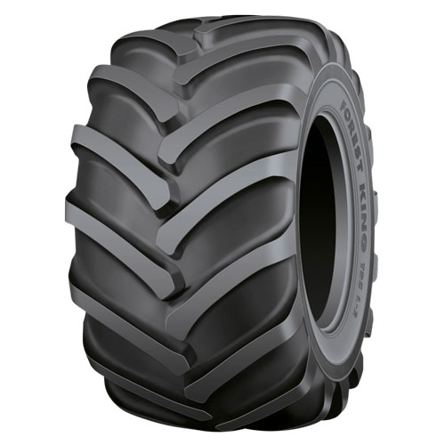 Nokian Forest King TRS L-2 Tyre