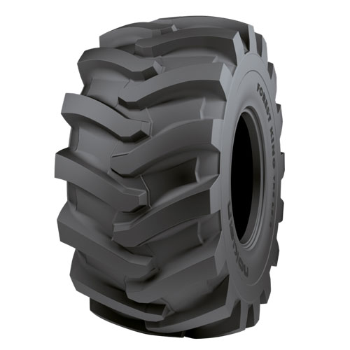 Nokian Forest King TRS LS-2 Tyre