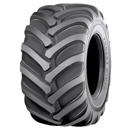 Nokian Forest Rider Tyre