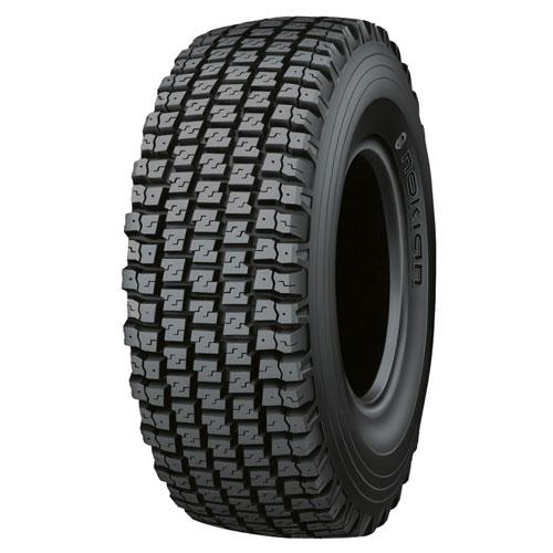 Nokian GRS Tyre