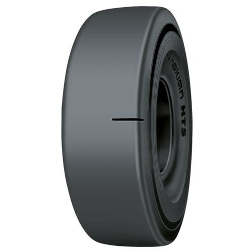 Nokian HTS L-4S Tyre