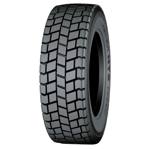 Nokian HTS Tugger Tyre