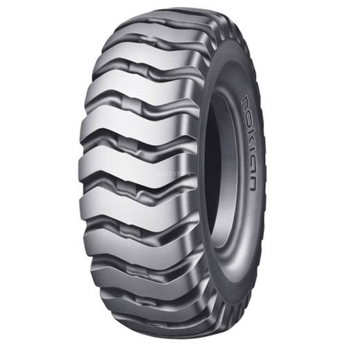 Nokian Industrial Mine Tyre