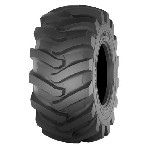 Nokian Logger King LS-2 Tyre