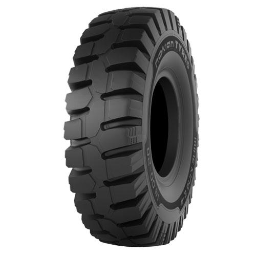 Nokian Mine King E-4 Tyre
