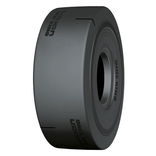 Nokian Mine King L-5S Tyre