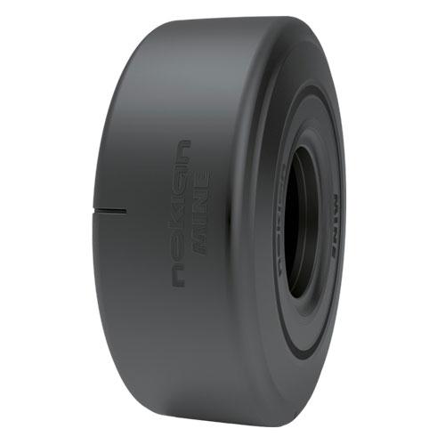 Nokian Mine L-3S Tyre