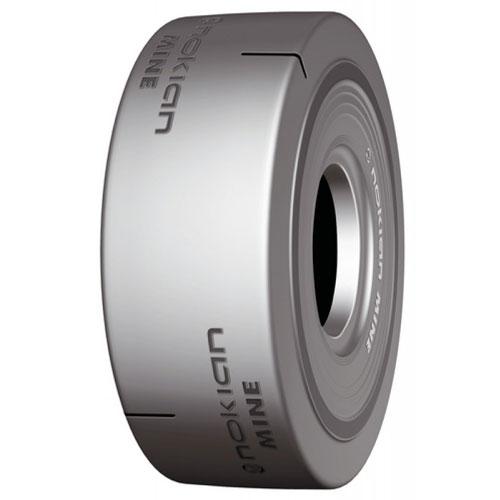 Nokian Mine L-5S Tyre