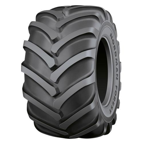 Nokian Nordman Forest TRS L-2 Tyre