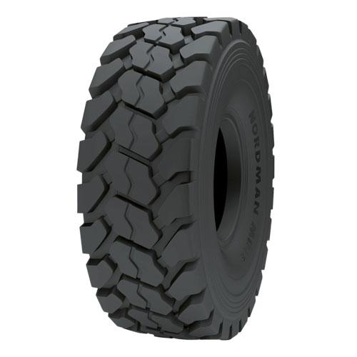 Nokian Nordman Mine E-4 Tyre