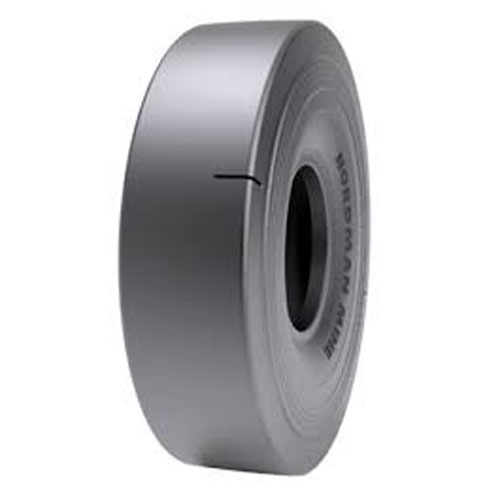 Nokian Nordman Mine L-5S Tyre