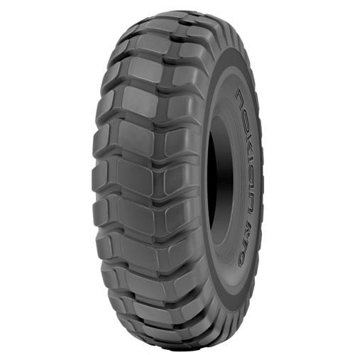 Nokian RTG Tyre