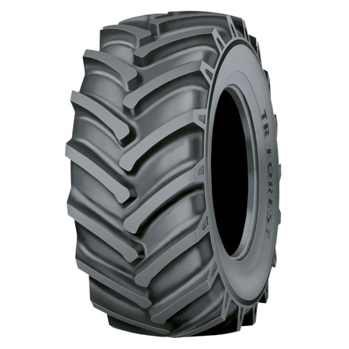 Nokian TR Multiplus Tyre