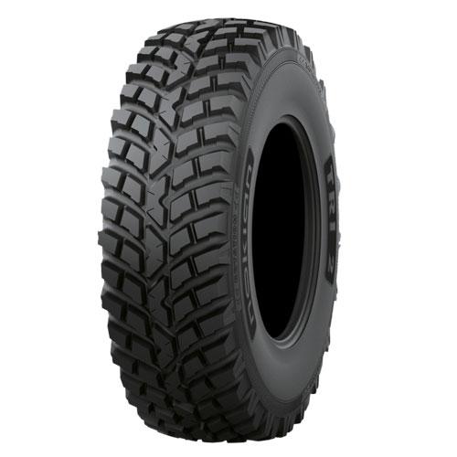 Nokian Tri 2 Tyre