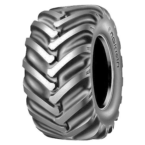 Nokian TRS LS-2 SF Excavator Tyre