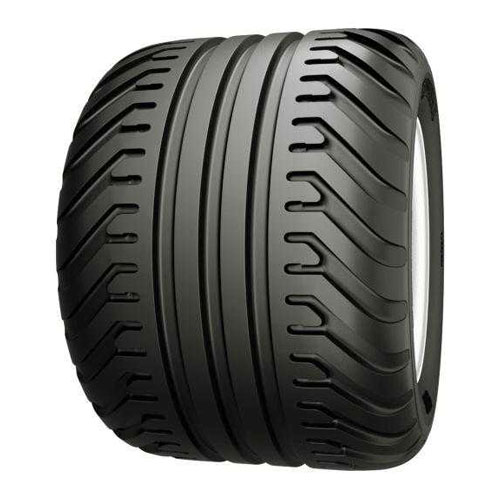Alliance 128 Tyre