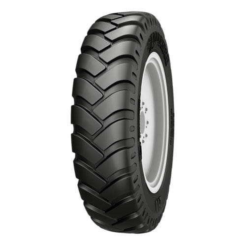 Alliance 210 Super Transport Lug Tyre