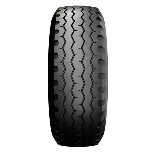 Alliance 211 Tyre