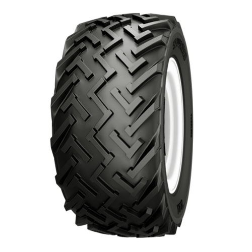 Alliance 221 Tyre