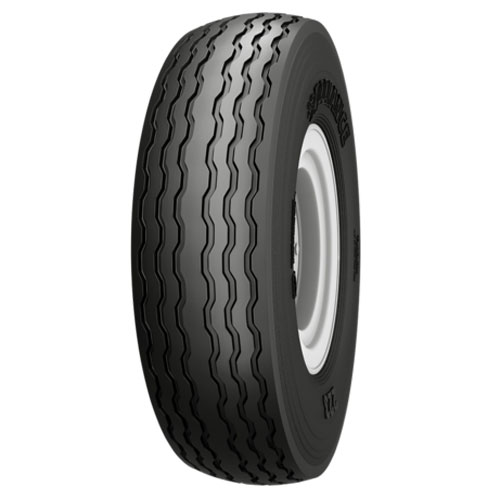 Alliance 223 Tyre