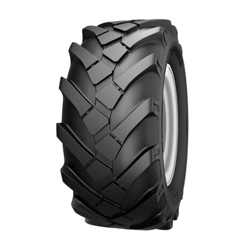 Alliance 224 Tyre