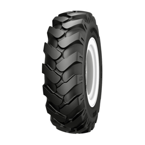 Alliance 225 Tyre