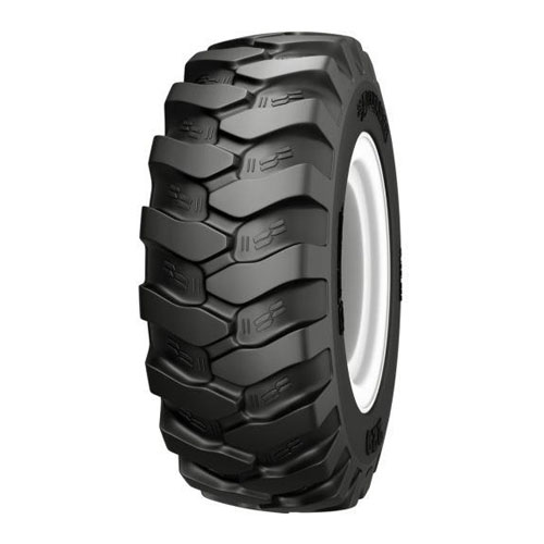 Alliance 229 Tyre