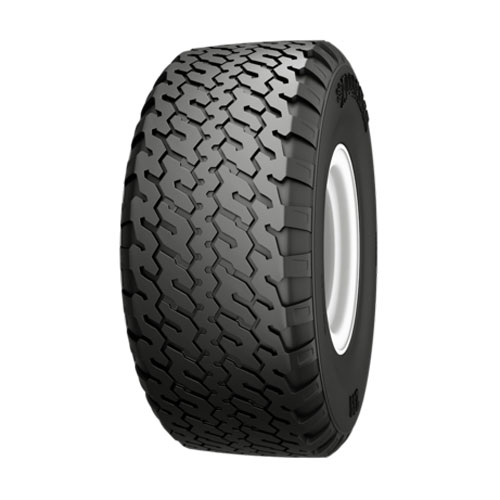 Alliance 239 Tyre
