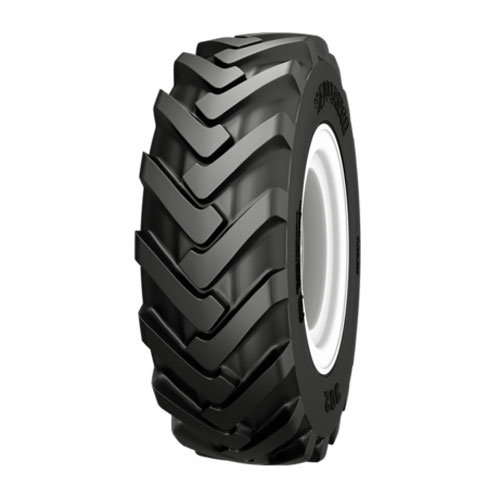 Alliance 302 Tyre