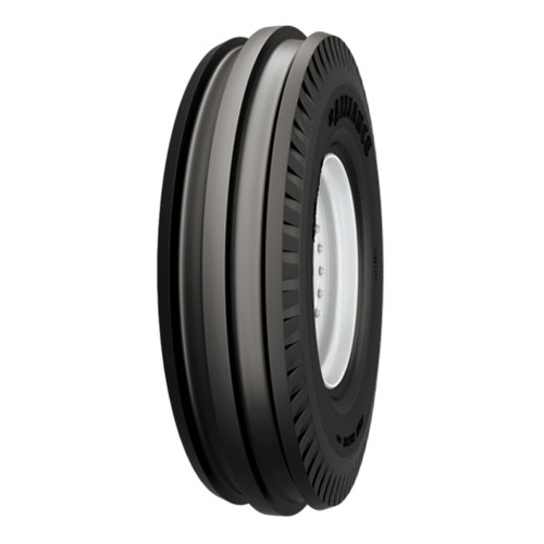Alliance 303 Heavy-Duty Tyre