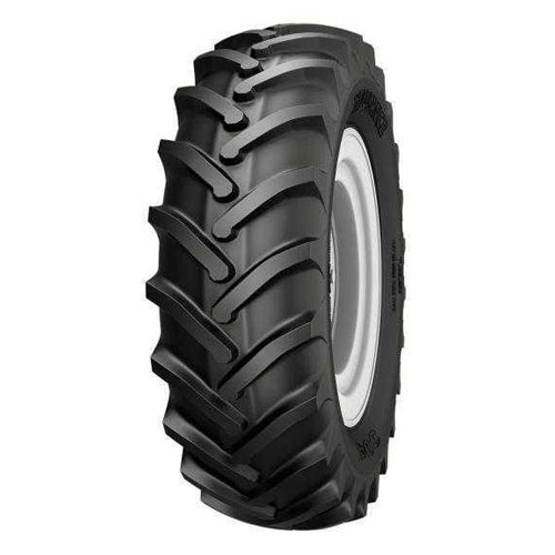 Alliance 304 Tyre
