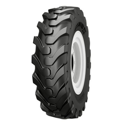 Alliance 307 Tyre
