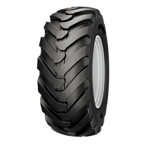 Alliance 308 Tyre