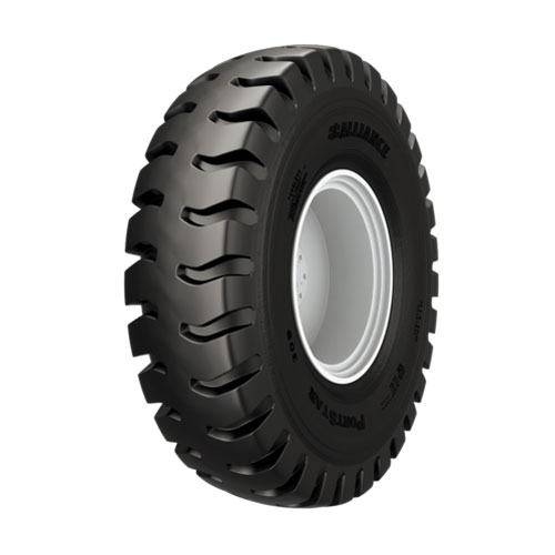 Alliance 309 Tyre
