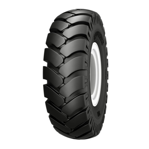 Alliance 310 Tyre