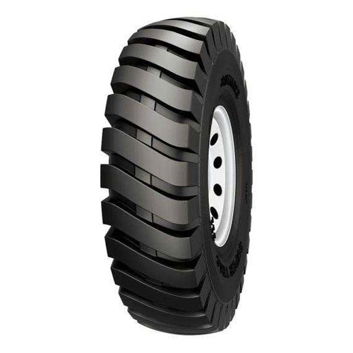 Alliance 311 Tyre