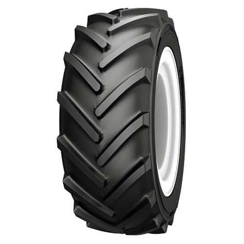 Alliance 312 Plus Tyre