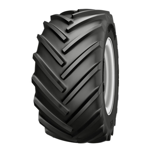 Alliance 312 Tyre
