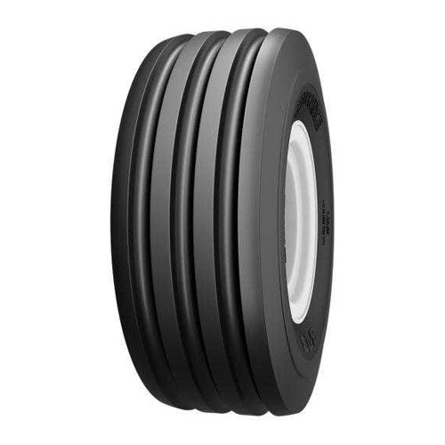 Alliance 313 Tyre