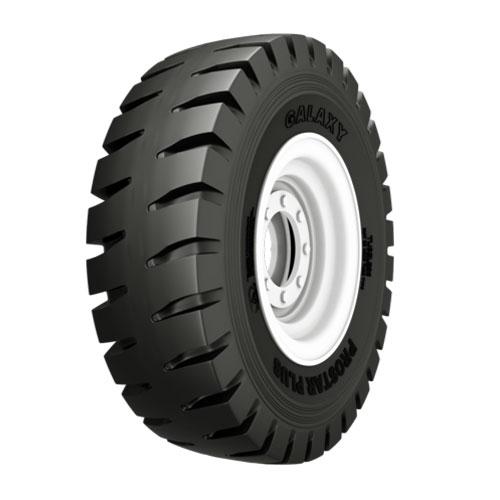 Alliance 315 Port Star Plus Tyre